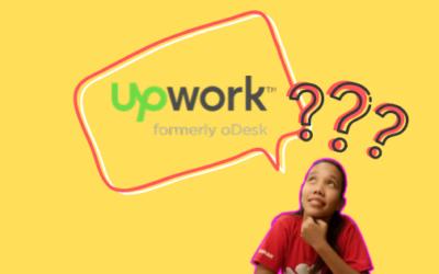 Is Upwork Worth It?