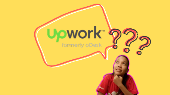 Is Upwork Worth It?