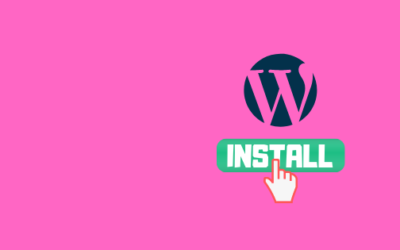 SAT 010: How to Install WordPress