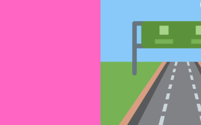 SAT 005: Your Roadmap to Freelancing