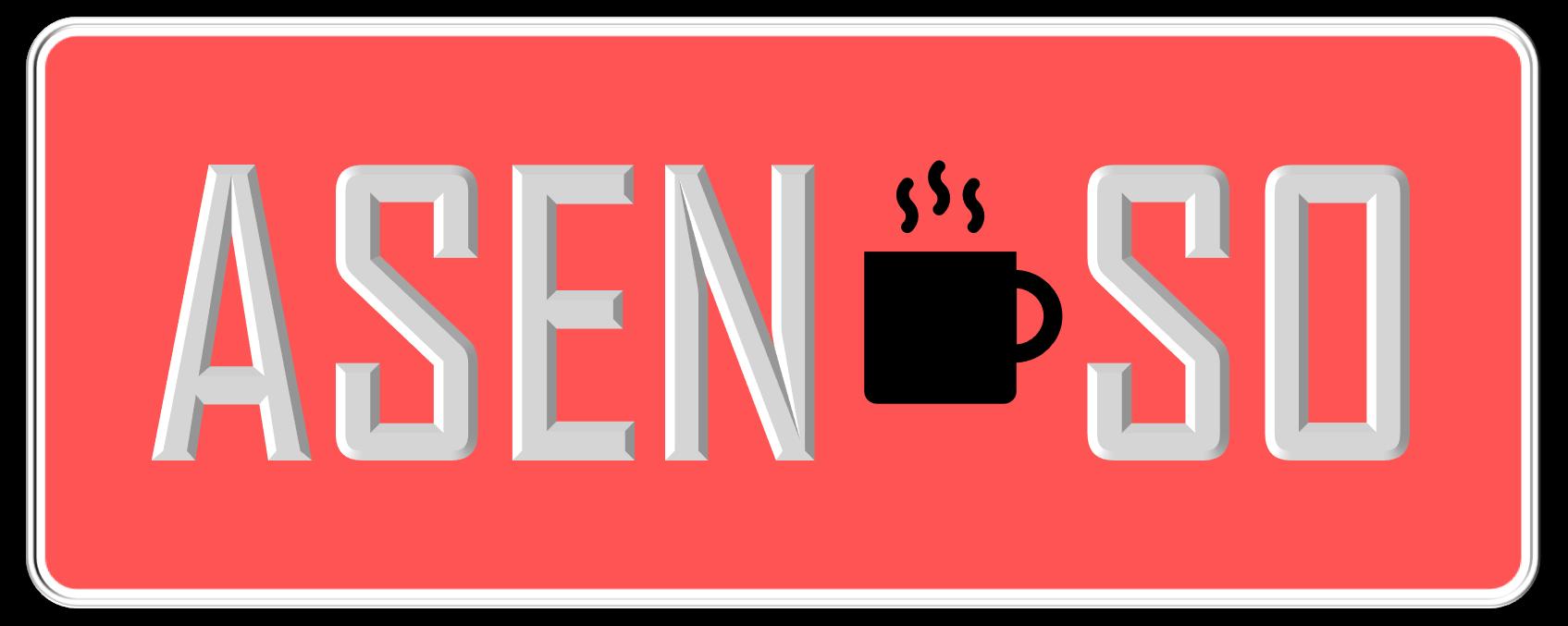 The Asenso Hub Blog