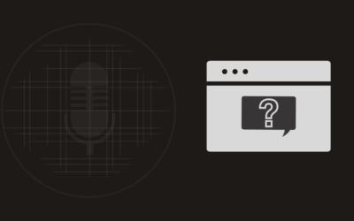 ATS 003: Why Websites?